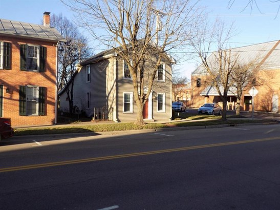 126 W Market Street, Germantown, OH - USA (photo 4)