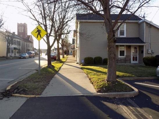 126 W Market Street, Germantown, OH - USA (photo 5)