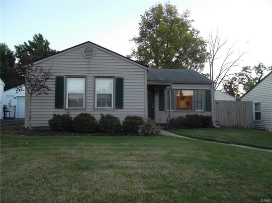 26 Nordale Avenue, Dayton, OH - USA (photo 1)