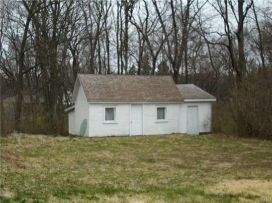 185 Shoup Mill Road, Dayton, OH - USA (photo 2)