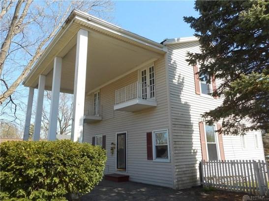 1548 Cardington Road, Kettering, OH - USA (photo 1)