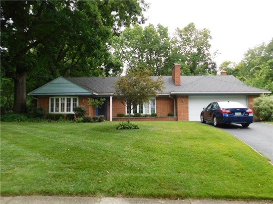 526 Acorn Drive, Oakwood, OH - USA (photo 1)
