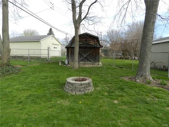 3425 Marimont Drive, Dayton, OH - USA (photo 3)