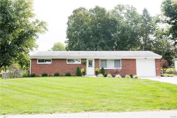 698 Timberwood Drive, Beavercreek, OH - USA (photo 1)