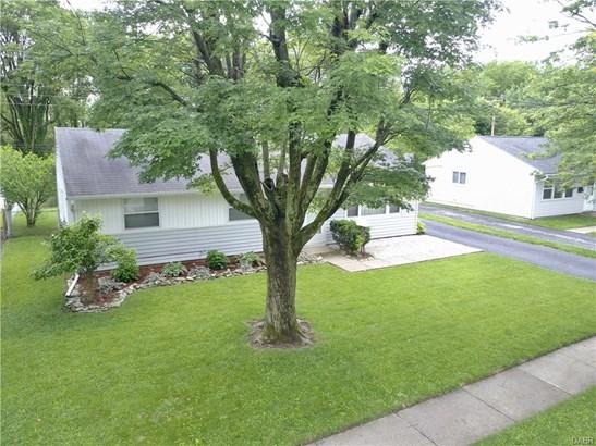 5408 Haverfield Road, Dayton, OH - USA (photo 2)