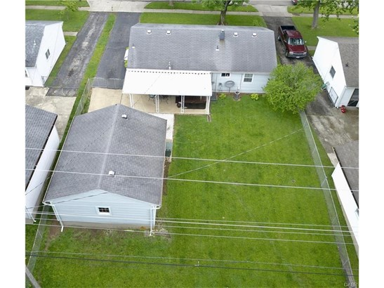 5408 Haverfield Road, Dayton, OH - USA (photo 3)