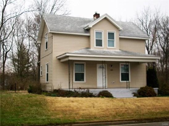 185 Shoup Mill Road, Dayton, OH - USA (photo 1)