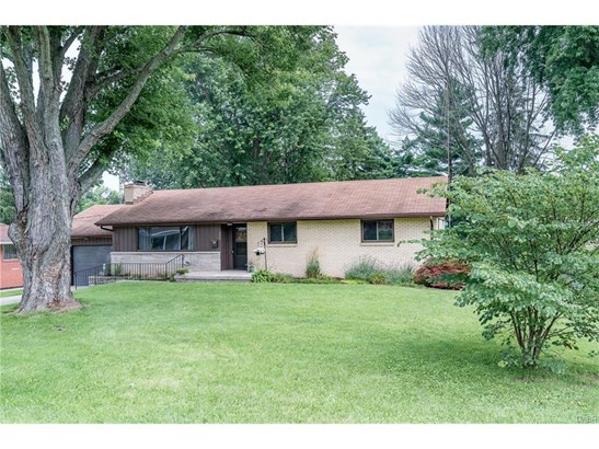 280 Green Valley Drive, Enon, OH - USA (photo 2)