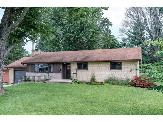 280 Green Valley Drive, Enon, OH - USA (photo 3)