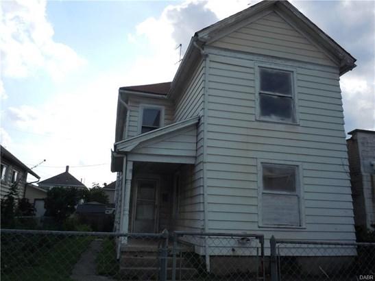 63 Brenner Avenue, Dayton, OH - USA (photo 1)