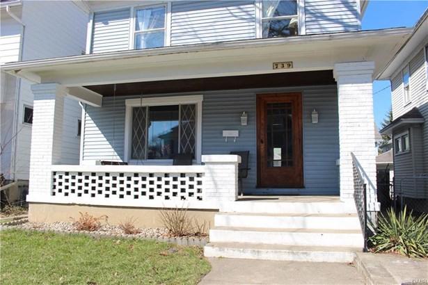 739 Hodapp Avenue, Dayton, OH - USA (photo 1)