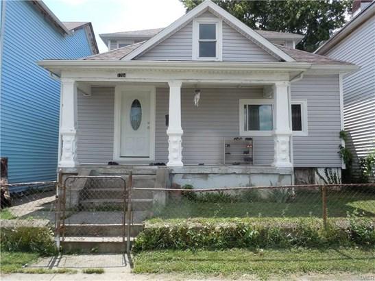 1704 Mclain Street, Dayton, OH - USA (photo 1)