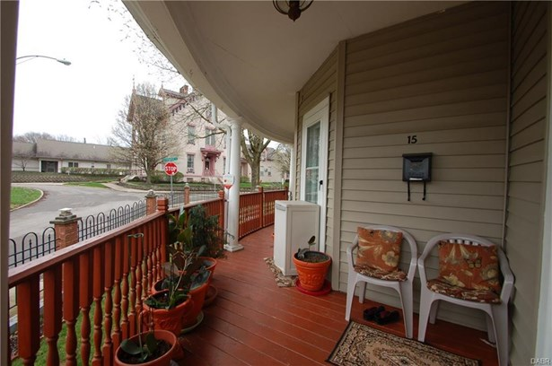 15 Livingston Avenue, Dayton, OH - USA (photo 3)