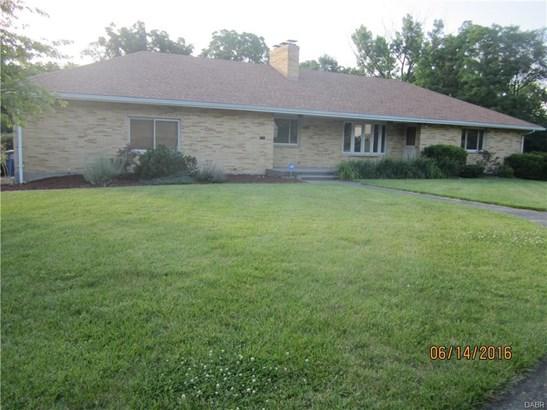 3299 Hillpoint Lane, Dayton, OH - USA (photo 1)