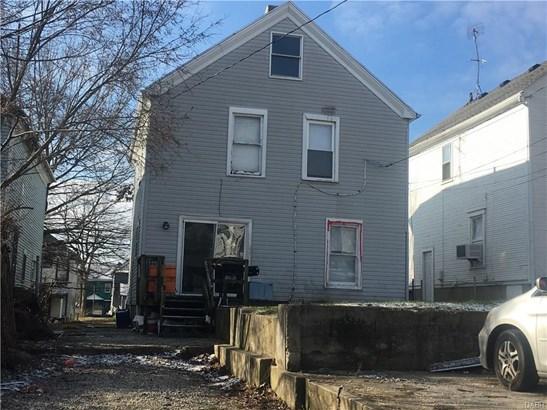 1147 Demphle Avenue, Dayton, OH - USA (photo 2)
