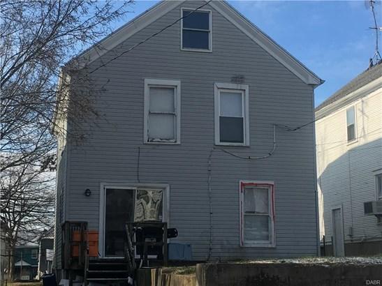 1147 Demphle Avenue, Dayton, OH - USA (photo 3)