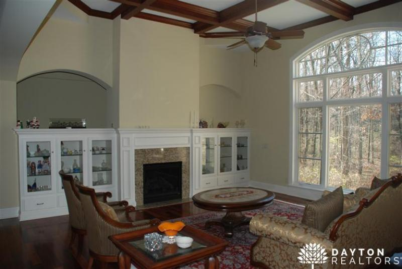 5009 Rolling Woods Trail, Kettering, OH - USA (photo 5)