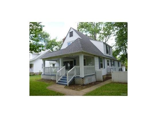 105 W Greenview Drive, Dayton, OH - USA (photo 1)