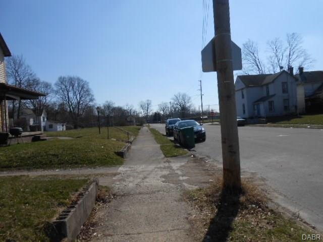 1516 Clay Street, Springfield, OH - USA (photo 2)