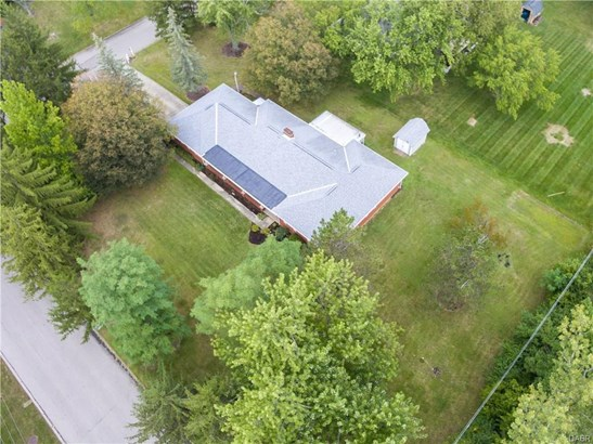 1711 Provincetown Road, Centerville, OH - USA (photo 2)