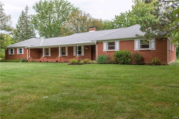 1711 Provincetown Road, Centerville, OH - USA (photo 4)