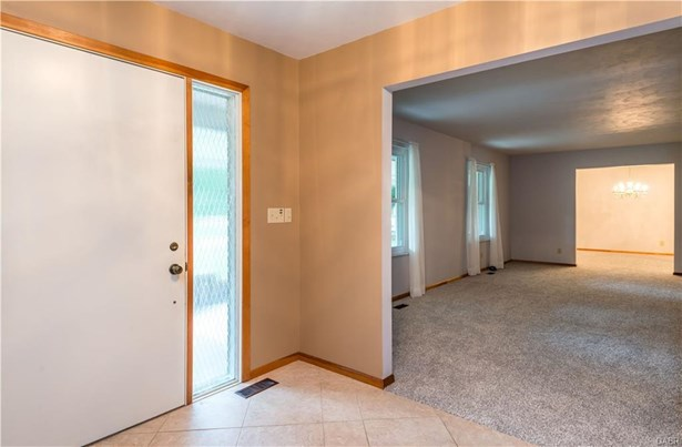 1711 Provincetown Road, Centerville, OH - USA (photo 5)