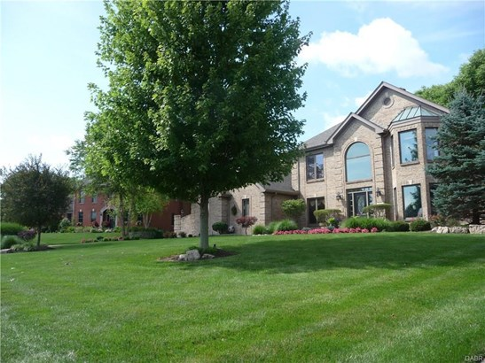 9517 Moorgate Court, Centerville, OH - USA (photo 2)