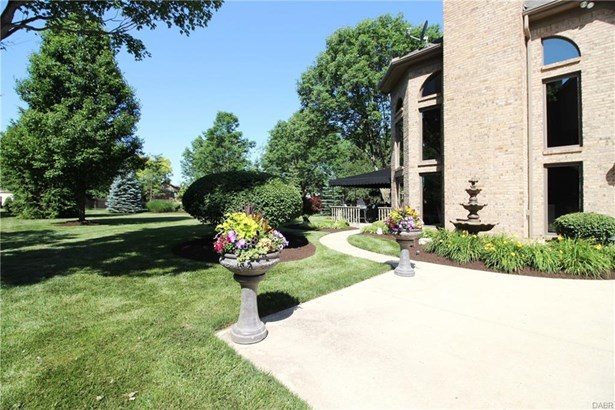 9517 Moorgate Court, Centerville, OH - USA (photo 5)