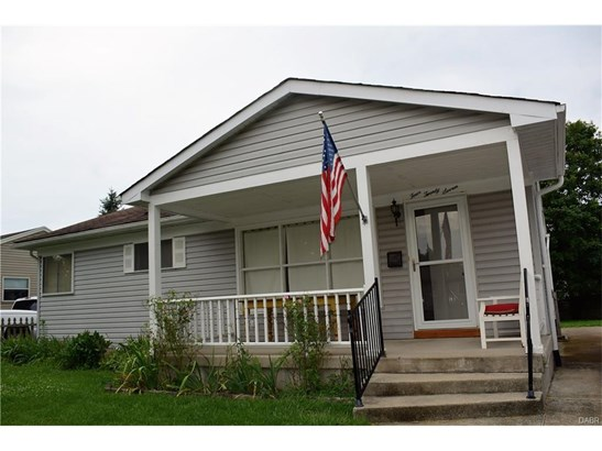 427 Towanda Circle, Riverside, OH - USA (photo 1)