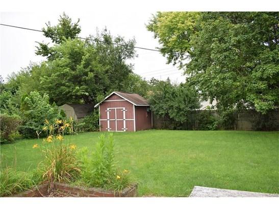427 Towanda Circle, Riverside, OH - USA (photo 3)