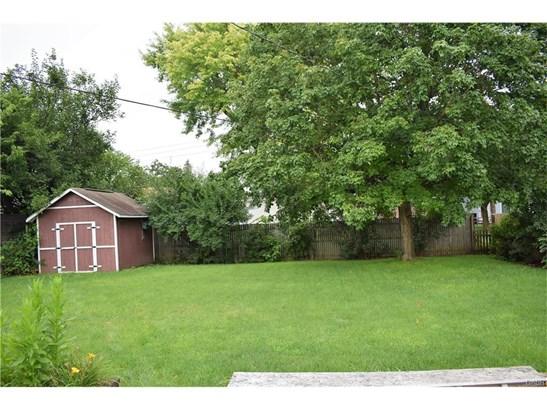 427 Towanda Circle, Riverside, OH - USA (photo 4)