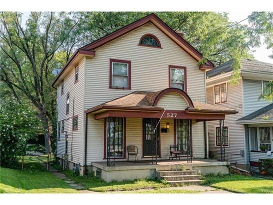 527 Kenwood Avenue, Dayton, OH - USA (photo 2)