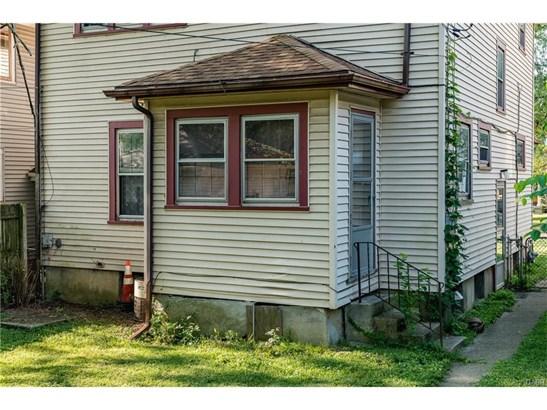 527 Kenwood Avenue, Dayton, OH - USA (photo 5)