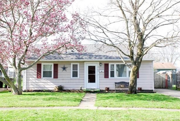 2761 Dorothy Layne Avenue, Springfield, OH - USA (photo 1)