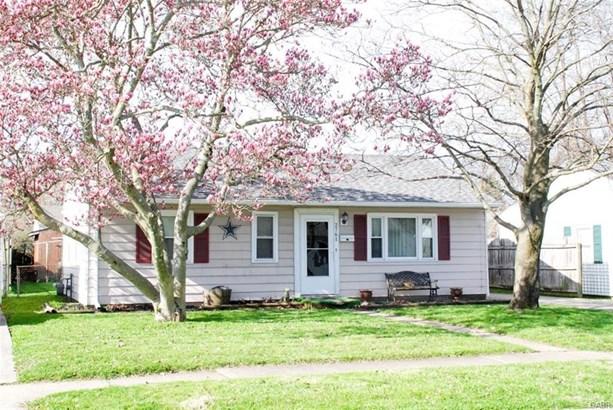 2761 Dorothy Layne Avenue, Springfield, OH - USA (photo 2)