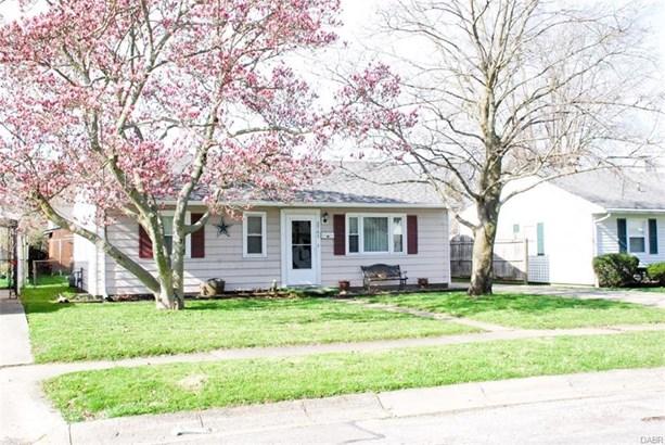 2761 Dorothy Layne Avenue, Springfield, OH - USA (photo 3)
