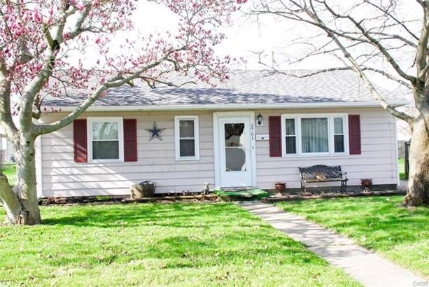 2761 Dorothy Layne Avenue, Springfield, OH - USA (photo 4)