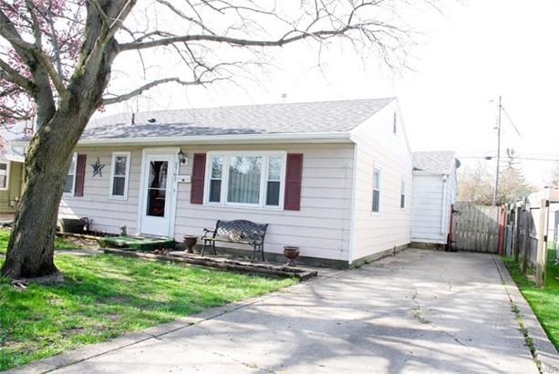 2761 Dorothy Layne Avenue, Springfield, OH - USA (photo 5)
