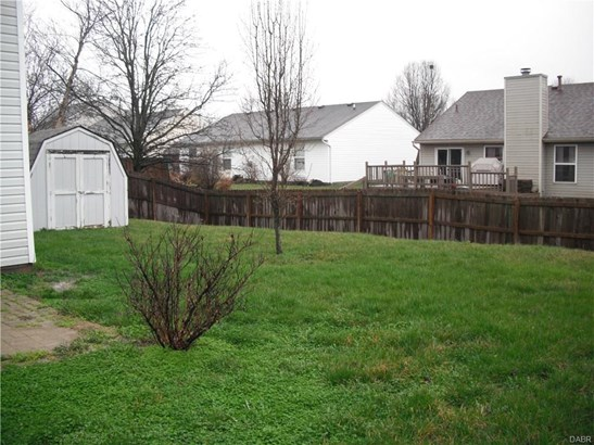 261 Choctaw Circle, Franklin, OH - USA (photo 3)