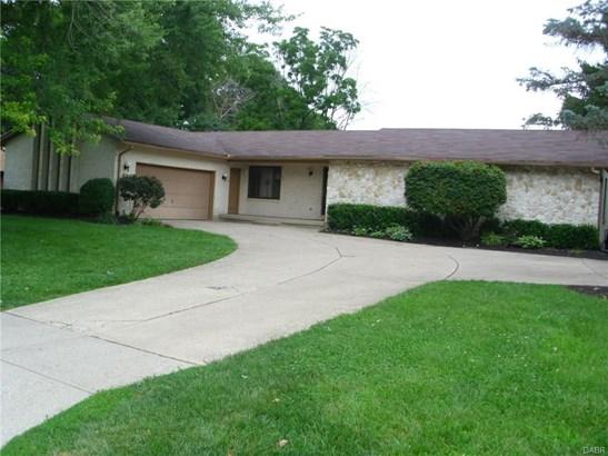3611 Northfield Road, Clayton, OH - USA (photo 1)
