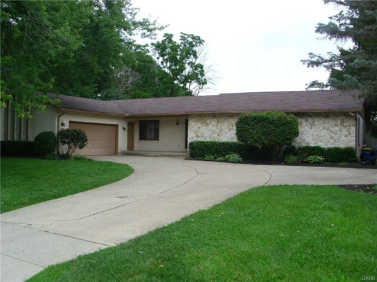 3611 Northfield Road, Clayton, OH - USA (photo 2)