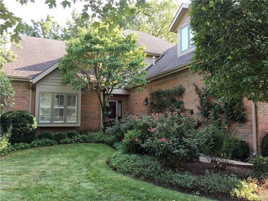 816 Timberlake Court, Kettering, OH - USA (photo 1)