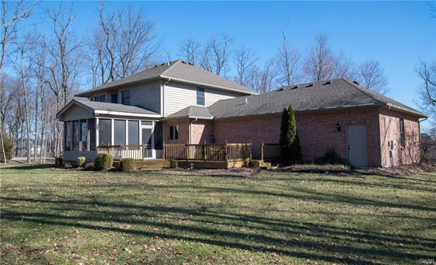 8197 Cierra Way, Waynesville, OH - USA (photo 2)