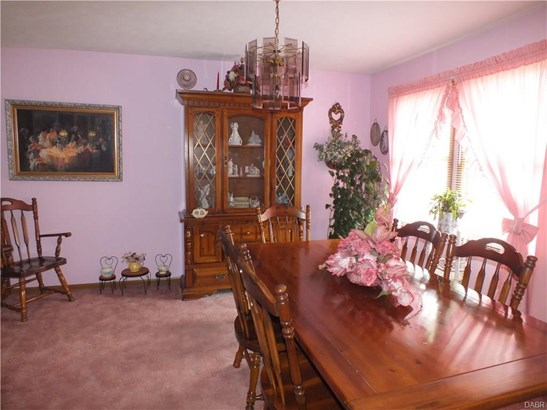7520 Little Richmond Road, Dayton, OH - USA (photo 4)