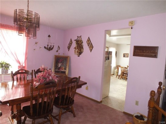 7520 Little Richmond Road, Dayton, OH - USA (photo 5)