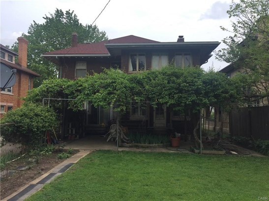 425 Forest Avenue, Dayton, OH - USA (photo 5)