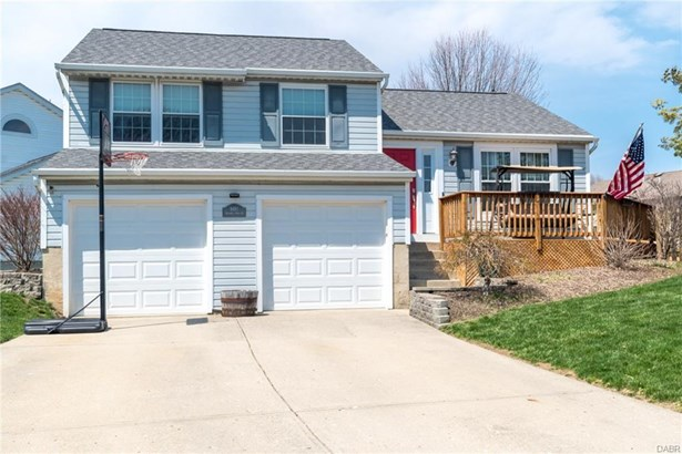 6461 Pheasant Finch Drive, Huber Heights, OH - USA (photo 1)