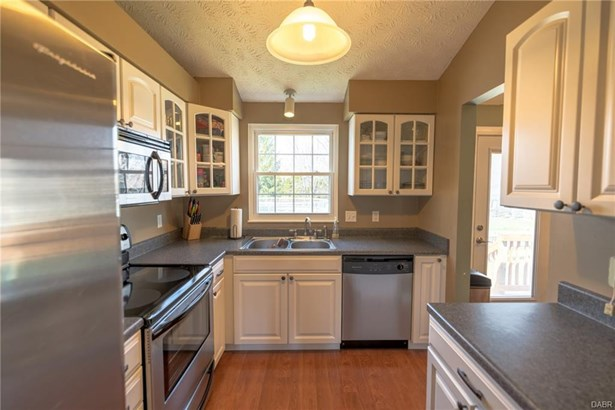 6461 Pheasant Finch Drive, Huber Heights, OH - USA (photo 4)