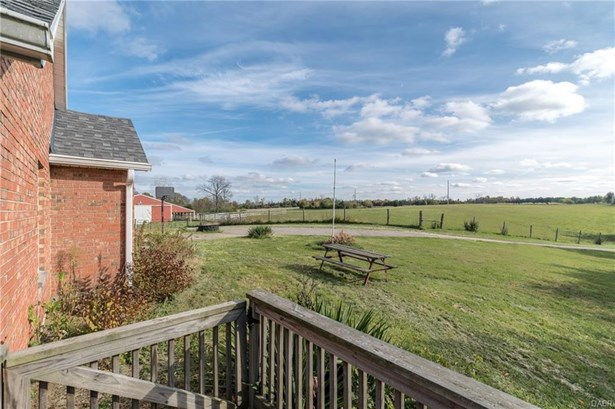 14700 Anthony Road, Germantown, OH - USA (photo 5)