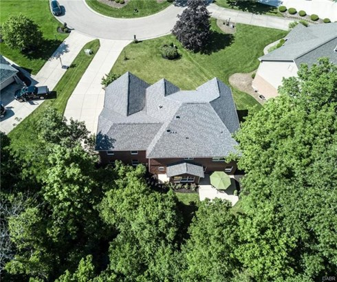 9750 Burnet Isle Drive, Centerville, OH - USA (photo 4)